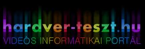 hardver-teszt.hu