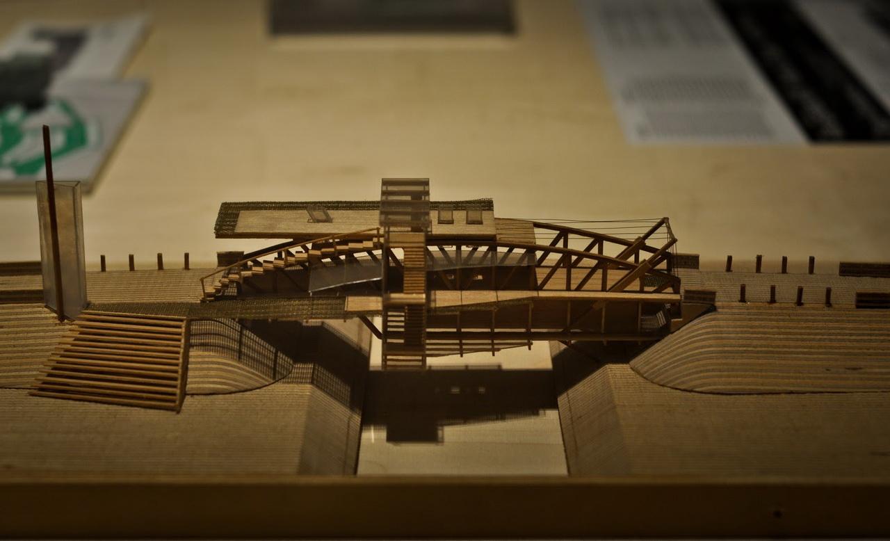 DSC 0725 37 II. Nemzetközi Építészeti Makettfesztivál