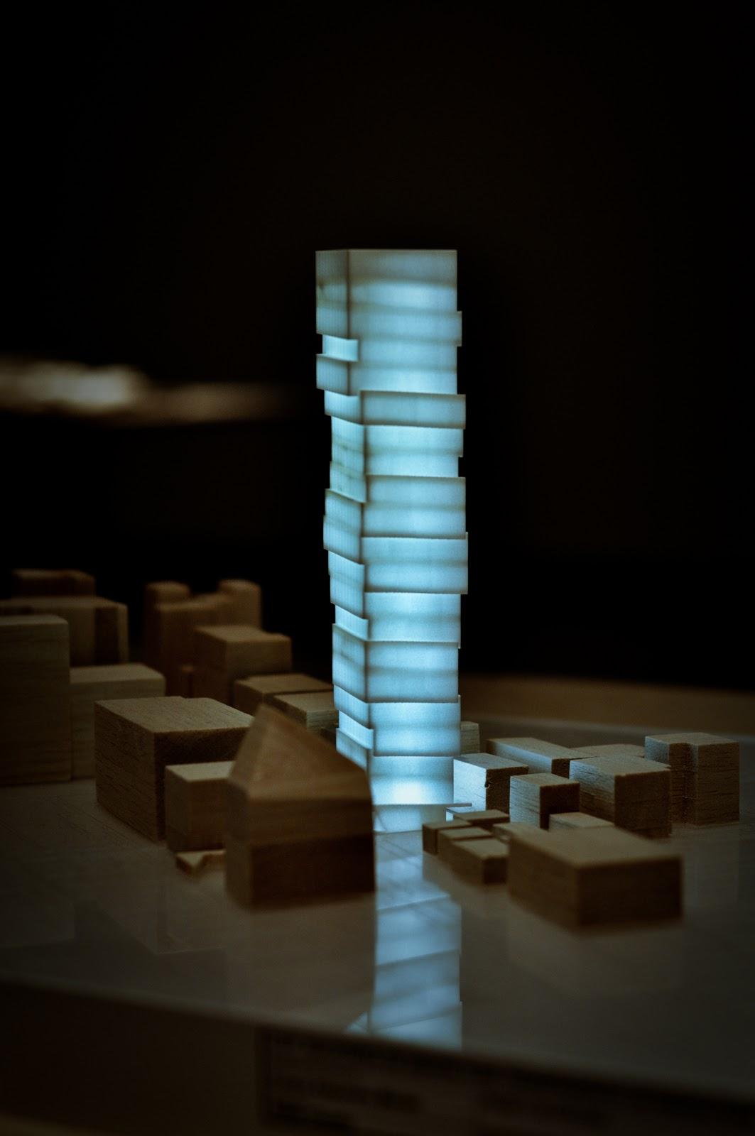 DSC 0737 49 II. Nemzetközi Építészeti Makettfesztivál