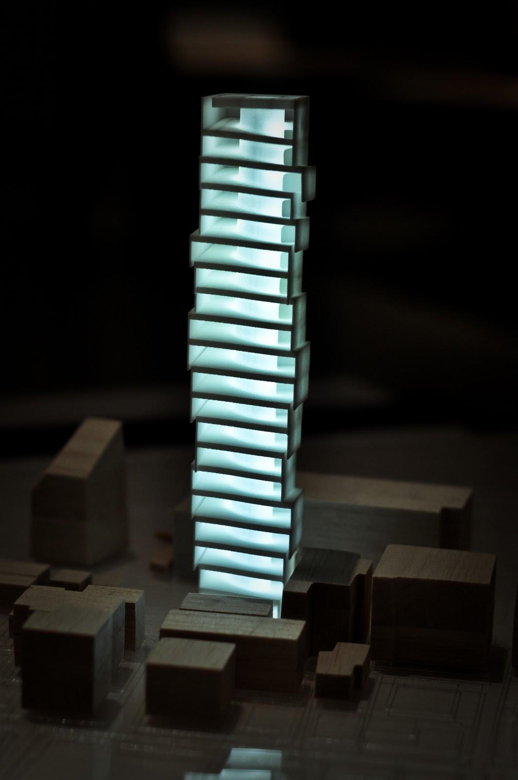 DSC 0741 53 II. Nemzetközi Építészeti Makettfesztivál