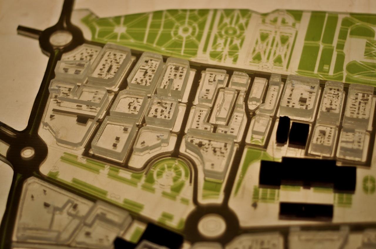 DSC 0797 10 II. Nemzetközi Építészeti Makettfesztivál