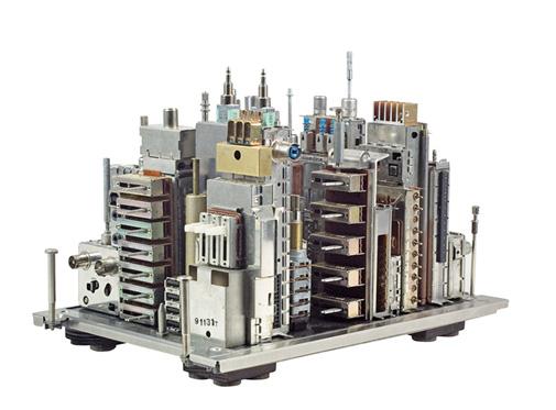 ak5bcb662f 8b8f 494c 85f7 7f010308b75f Metropolisz modellek elektronikai hulladékból