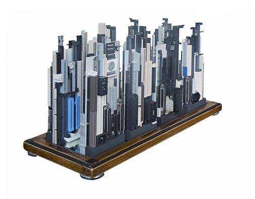 akb791a3bd 6e4c 4020 81ab d3688fc43578 Metropolisz modellek elektronikai hulladékból