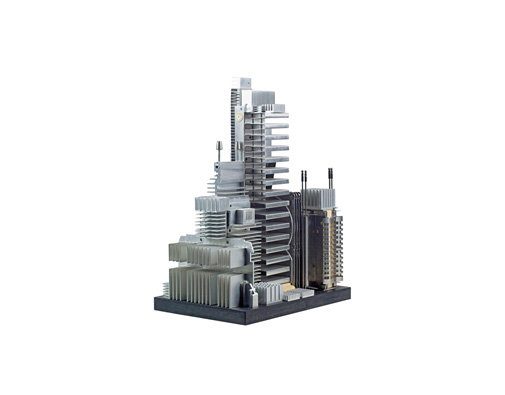akb90a7db4 3a10 4d69 8abb 6b739f9a6109 Metropolisz modellek elektronikai hulladékból