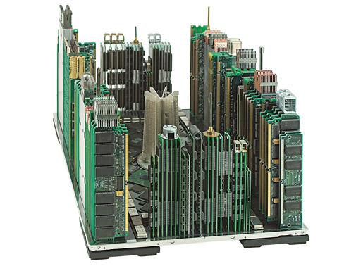 akc029b930 aa00 4b87 a53d 30ccbb10a17a Metropolisz modellek elektronikai hulladékból
