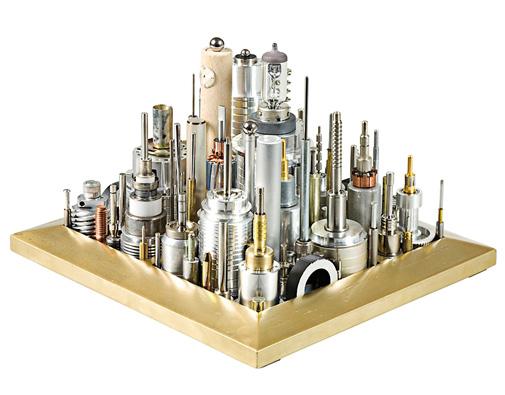 akddc26f33 d31f 4c9f ab59 1e2106edd68f Metropolisz modellek elektronikai hulladékból