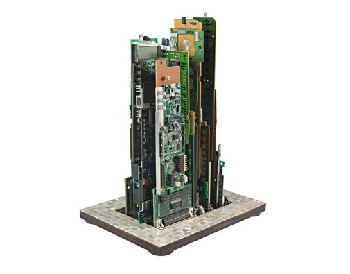 akf2dfae15 1654 4280 9e0b fda33f9feebe1 Metropolisz modellek elektronikai hulladékból