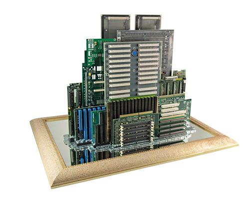 akfd2e16d8 3ba1 4487 8b0f c8da3f81f3e0 Metropolisz modellek elektronikai hulladékból