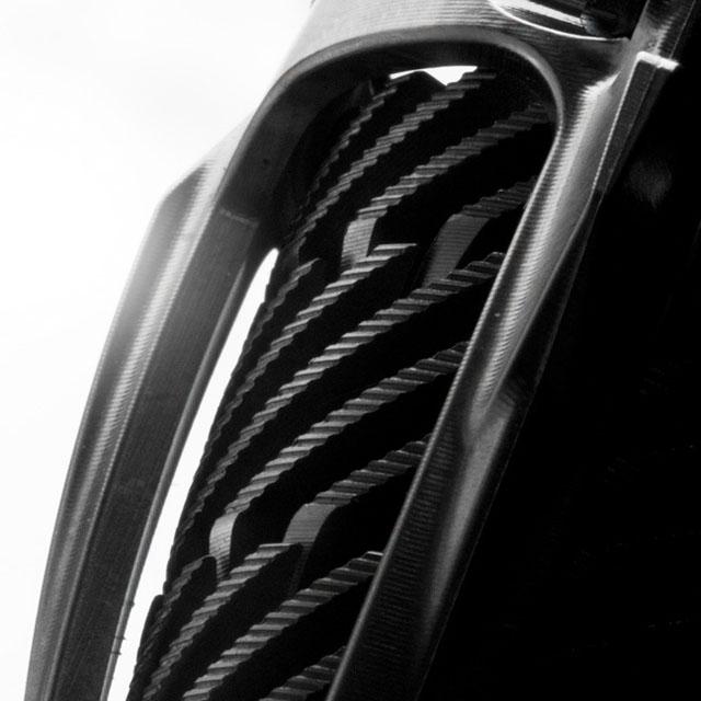 rogue vx turbine 7 ROGUE VX TURBINE – szuperszonikus nyaklánc