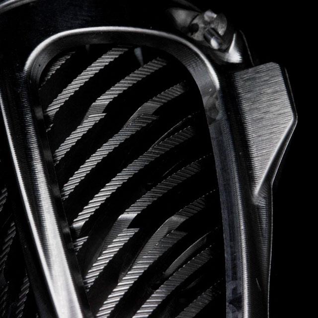 rogue vx turbine 9 ROGUE VX TURBINE – szuperszonikus nyaklánc