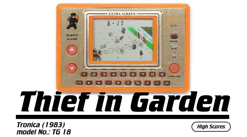 arcade 062 Retro kvarcjátékok online reinkarnációja