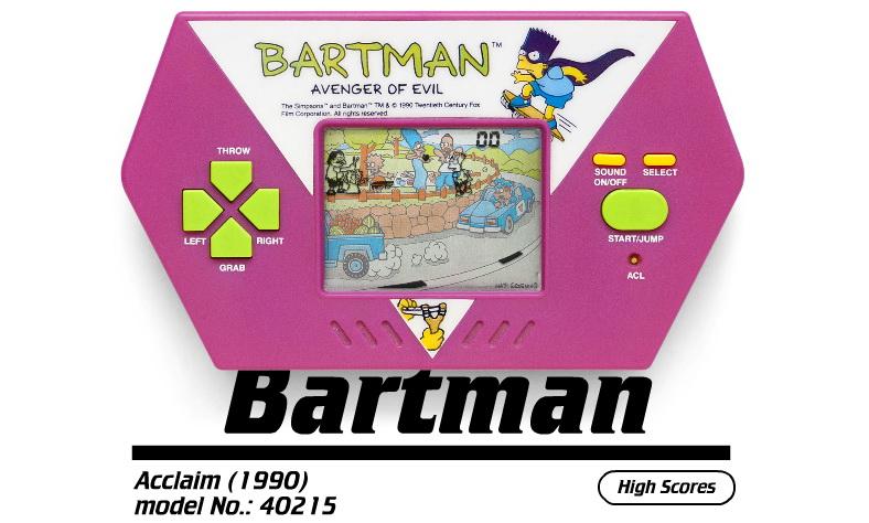 arcade 092 Retro kvarcjátékok online reinkarnációja
