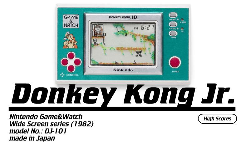 arcade 102 Retro kvarcjátékok online reinkarnációja