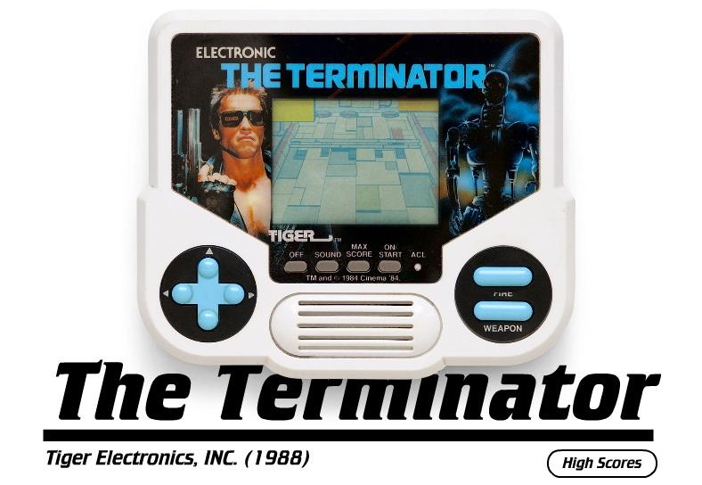arcade 132 Retro kvarcjátékok online reinkarnációja