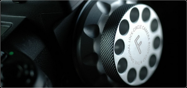 lockcircle dslr cap 3 b resize LockCircle   csúcsminőségű DSLR vázsapka alumínium tömbből