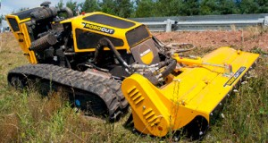 mcconnel-robocut-rc-mower-thumb